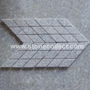 Paving Stone Granite Mosaic pictures & photos