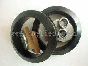 Good Quality Flexmasterk Repair Kits for Atlas Copco Air Compressor Parts