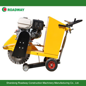 Road Cutting Machine pictures & photos