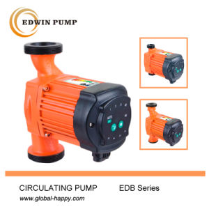 High Efficiency Intelligent Circulation Pump pictures & photos
