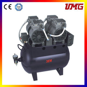 1100W Power Dental Air Compressor for Dental Chair pictures & photos