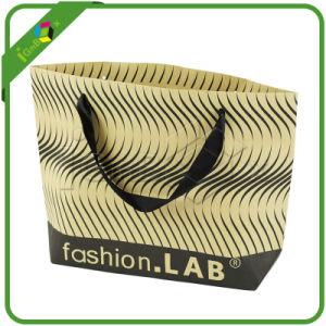 2016 Creative Cloth Shopping Bags pictures & photos