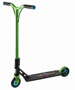 Stunt Scooter (GSS-A2-EX002S8) pictures & photos