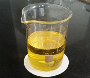 Used Cooking Oil, Uco for Biodiesel pictures & photos
