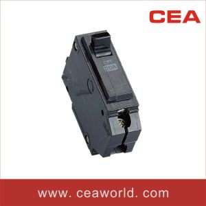 Thql Tql Minature Circuit Breaker 20A (CEBM2) pictures & photos