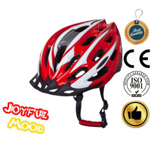Portable High Quality Bicycle Bike Cycling Helmet