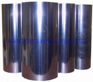 Rigid PVC Sheet for Thermoforming (HL37-07) pictures & photos