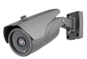 New Fashion CCTV HD Camera pictures & photos