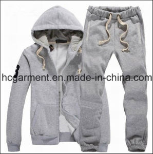Sports Wear Tracksuit for Man/Women, Outdoor Clothes pictures & photos