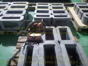 400kVA Transformer Core pictures & photos