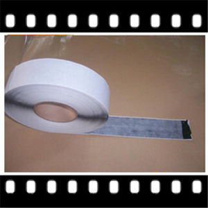 Non-Woven Butyl Tape with RoHS