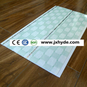 Cheap Price Waterproof Middle Groove 200mm Width Best Choice for Ceiling Decoration (RN-164) pictures & photos
