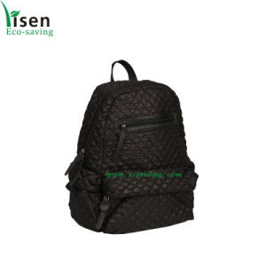 Student Backpack Laptop Bag (YSBP00-085) pictures & photos