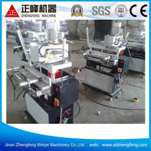Single Head Copy Routing Milling Machine Lxf-90*290 pictures & photos