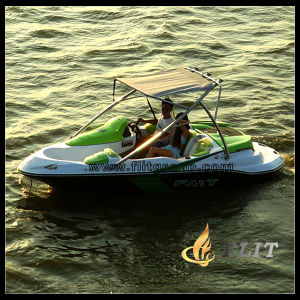Top Selling Popular Jet Boat with High Speed pictures & photos