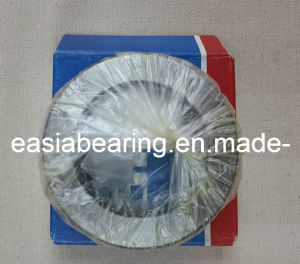 SKF Bearing pictures & photos