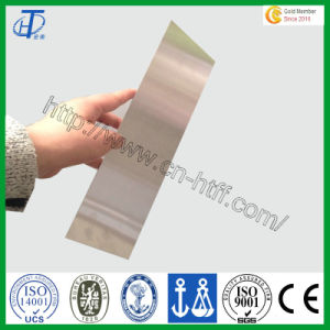 0.5mm Thickness Magnesium Alloy Plate
