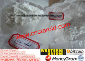 Dianabol Raw Powder Metandienone Bodybuilding Oral Anabolic Supplements Source
