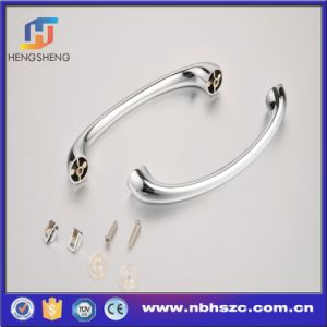 Unique Factory Price Shower Door Handles pictures & photos