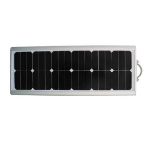 New Products Premium 50W 60 70W 80W High Powered Solar Powered Outdoor Lighting /LED Outdoor Light/Solar Motion Sensor Light pictures & photos