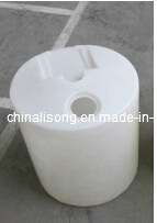 Rotomolding PE Plastic Chemical Tank (MC-40L) pictures & photos