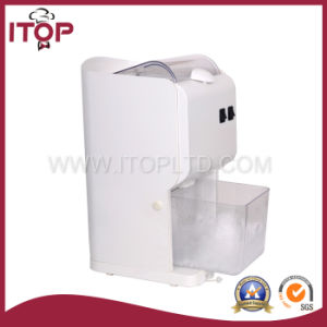 6 Kg/Min Electric Ice Crusher (IT-158) pictures & photos