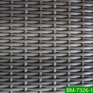 None Toxic Furniture Rattan (BM-7326-1)