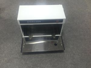 UV Sterilizer Machine pictures & photos