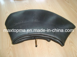 700-12 Maxtop Industrial Tyre Inner Tube with Js2 pictures & photos