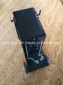 Multiple Using Moving Tool Cart (Tc0731) pictures & photos