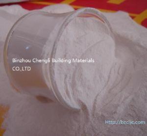 Concrete Admixture Polycarboxylate Superplasticizer Powder pictures & photos