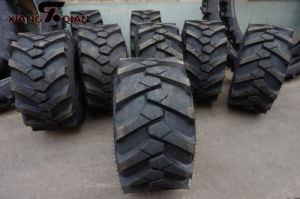 445/70r19.5 Agriculture Tire