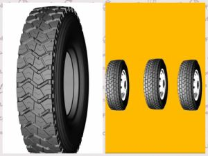 High Performance Truck Tyre 315/80r22.5-20 with High Quality pictures & photos