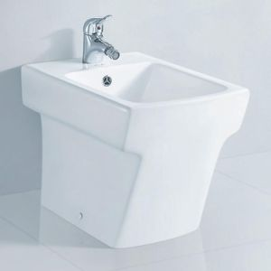 High Quality Bathroom Ceramic Bidet