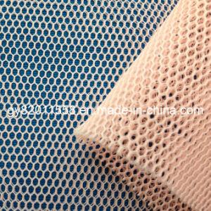 Dress Mesh Fabric, Dress Air Mesh, Comfortable & Light