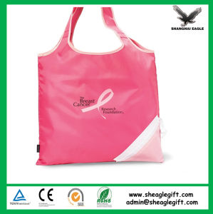 Customized Recycle Polyester Bags Wholesale pictures & photos