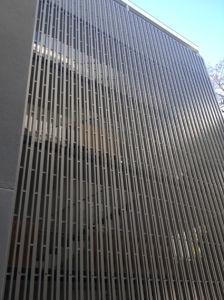 Light Steel Aluminium ASTM Structure Panel OEM Service pictures & photos