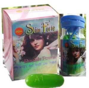 Slim Forte Double Power, Slim Capsule pictures & photos
