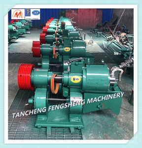 6NF11.5, 13.6 Double Blower Fine Chaff Rice Milling Machine pictures & photos