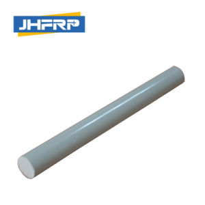 Best Price GRP Rod, FRP Rod, Fiberglass Rod pictures & photos