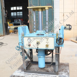Factory Supply Pneumatic Hydraulic Pit Lift 15t pictures & photos