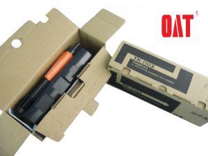 Tk 1103 Toner Cartridge for Copier Fs-1024/1124mfp, Fs-1110 pictures & photos