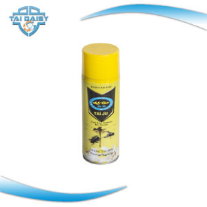 Aerosol Insecticide Spray Insect Killer pictures & photos
