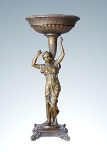 Home Decoration Sculpture Statue Ep 019