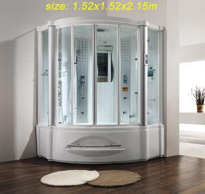 Monalisa Steam Room Wet Sauna Room pictures & photos