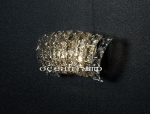 Wall Lamp (OL061) pictures & photos