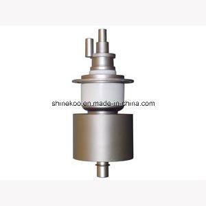 RF Metal Ceramic Electron Tube (3CX2500H3) pictures & photos