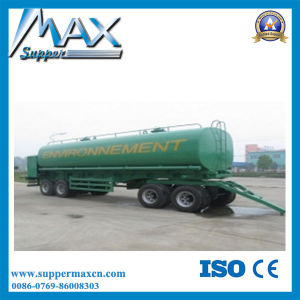Since The Traction Sprinkler Tanker Trailer pictures & photos