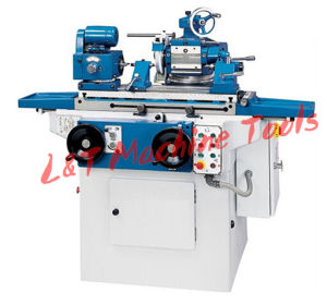 Multi Use Universal Grinding Machine (2M9120A) pictures & photos