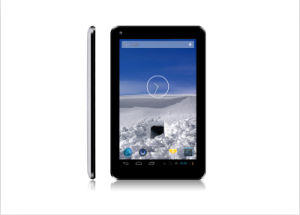 Hot Sale Quad Core WiFi Only Android 5.1 Tablet PC pictures & photos